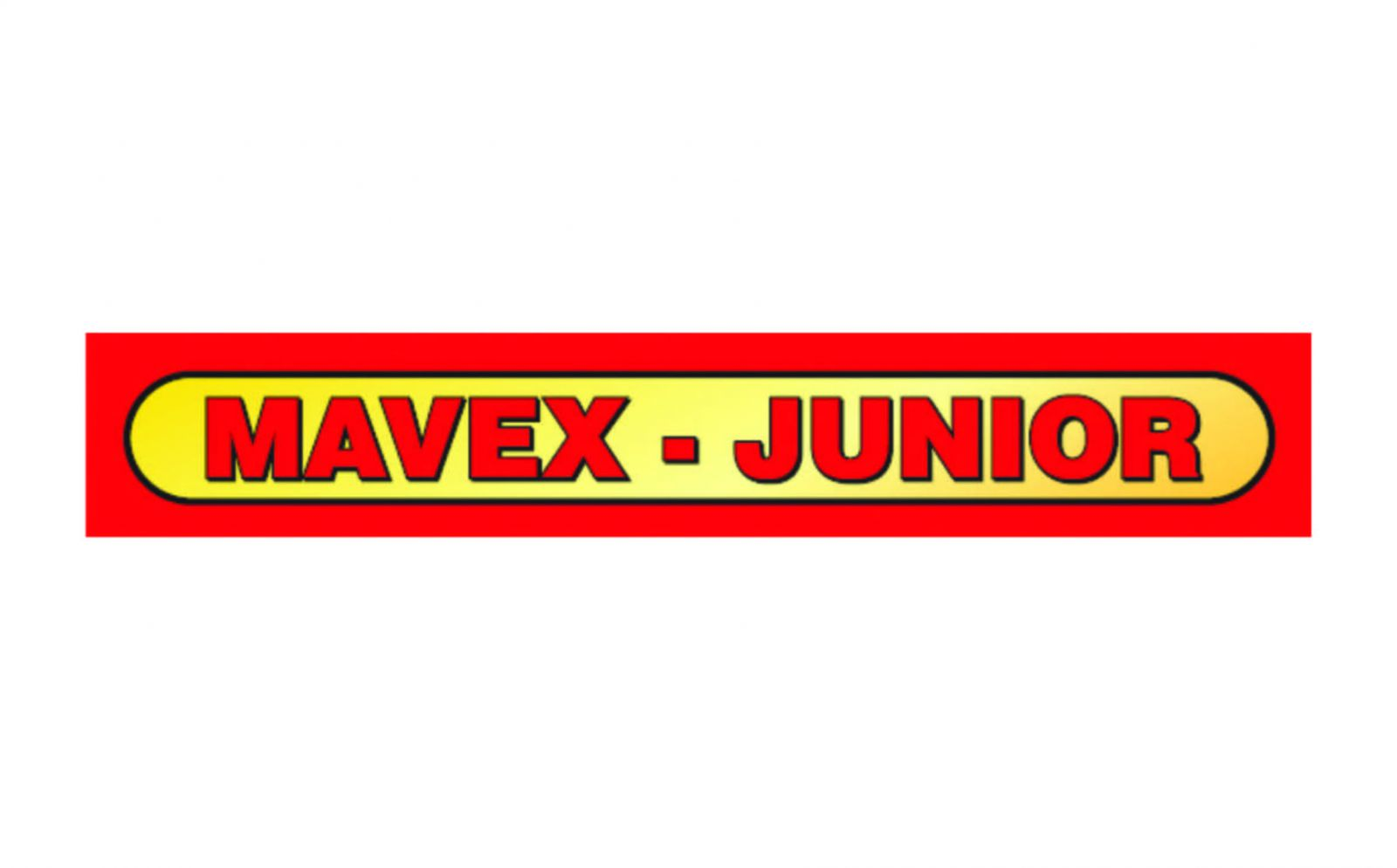 MAVEX Junior