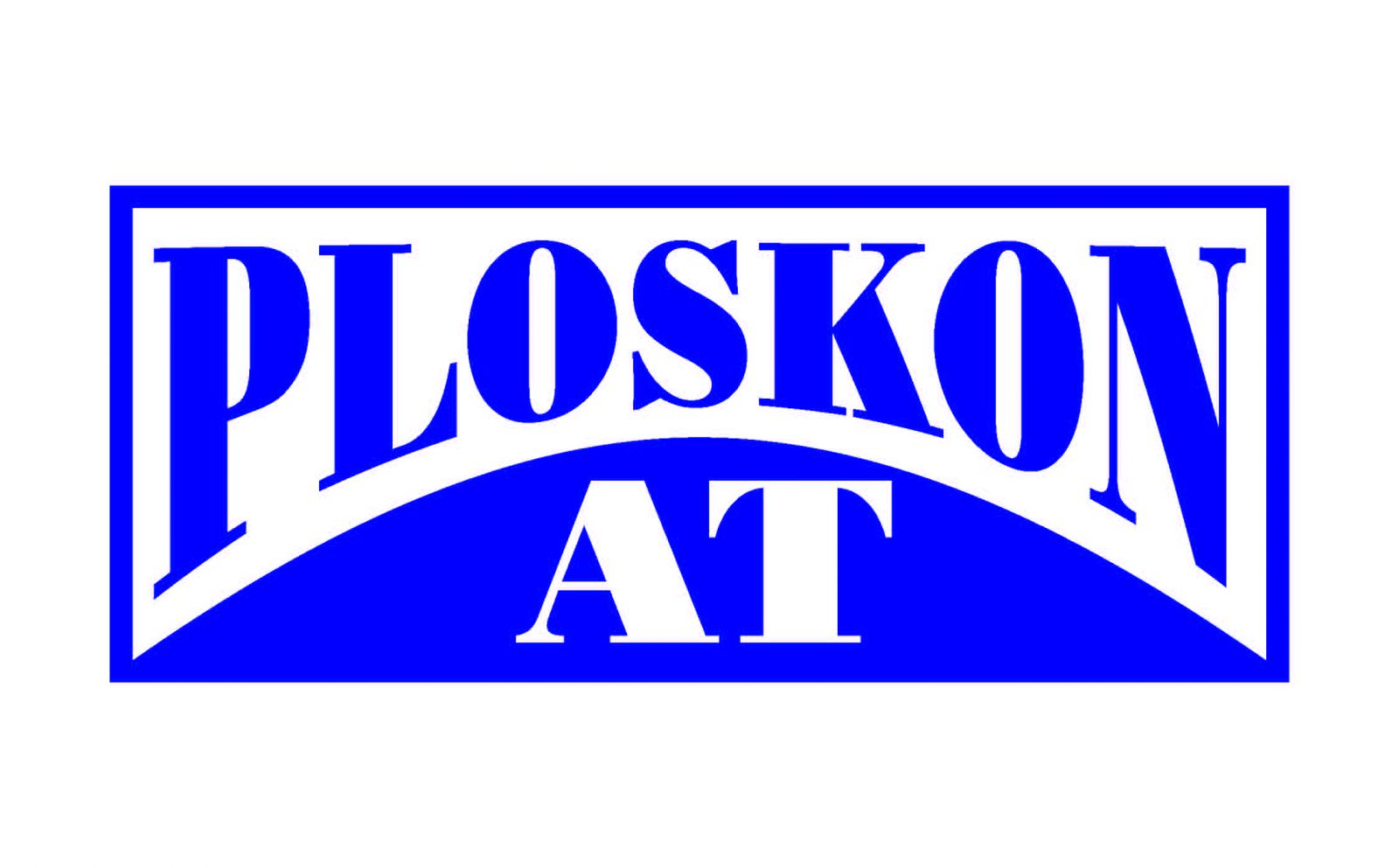 PLOSKON AT