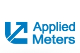 applied-meters