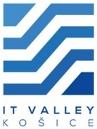 it-valley-kos